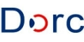 Logo partner DORC