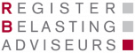 RegisterBelastingadviseurs