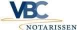 VBC Notarissen