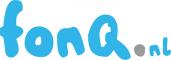 Logo partner Fonq