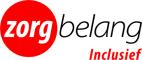Logo partner Zorgbelang Inclusief