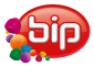 Logo partner BIP Holland