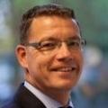 De foto van de professional voor de functie Financieel adviseur.