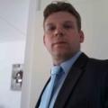 De foto van de professional voor de functie Assistent accountant.