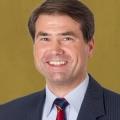 De foto van de professional voor de functie Financieel directeur/CFO.