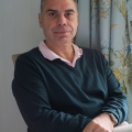 De foto van de professional voor de functie Business controller.